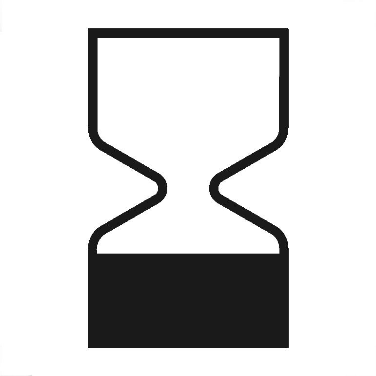 mikro+ Zeolith-Pulver Hatlbarkeit